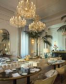 Palazzo-Dama_restaurant_ph.-by-Oberto-Gi