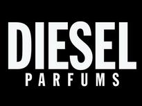 Diesel, Belgique