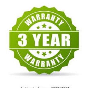3 Year Olo Curbside Android Advance Exchange Warranty