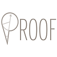 PROOF_Logo_240x240.png