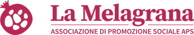 Logo-La-Melagrana-Colori_edited.png