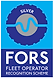 fors-silver.png