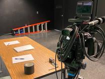 audition shot.jpg