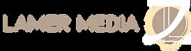 Main Logo_bigger.png