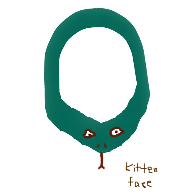 kittenface presents: transform!