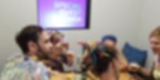 2018_Far-See-Er_DOKU_LB030_restaurant_sm