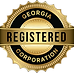 Georgia Registered Corporation Seal.png