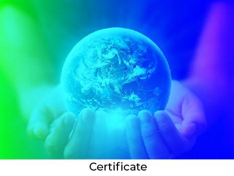 Global Skills, Sustainability, Regen