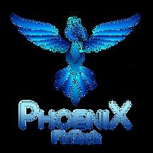 Phoenix FinTech logo w text.png
