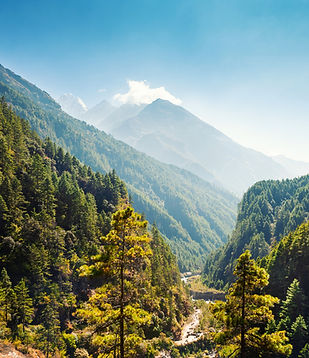 2 KTK Nepal copy.jpg