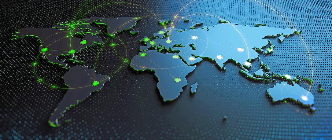Network Map2.jpg