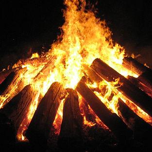 elements fire 2.jpg