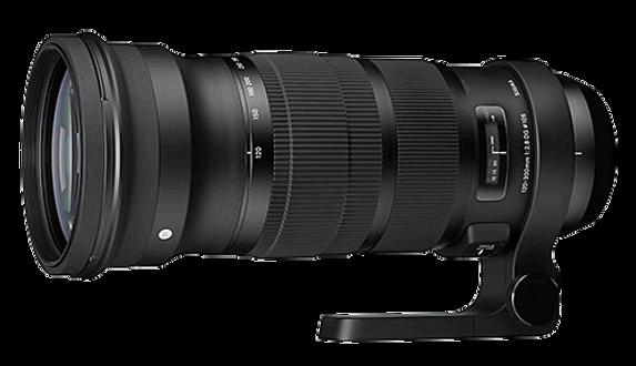 Sigma-120-300mm-f2.8-DG-OS-HSM.png