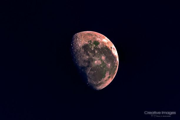 20190920-Moon-3.jpg