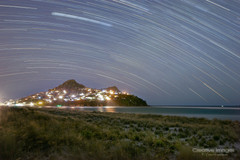 Star trail Puka 5-6.jpg