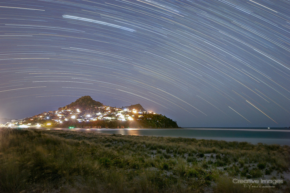 Star trail Puka 5-6.jpg