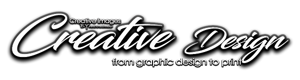 Creative design logo.png