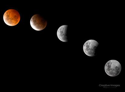 Moon Phase 3-3.JPG