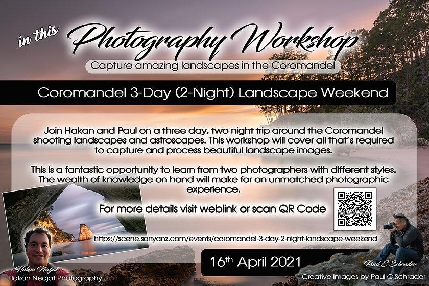 Coromandel workshop.jpg