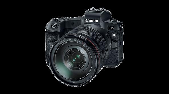 52-529473_canon-eos-r-full-frame-mirrorl