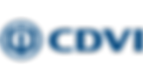 CDVI-Logo-400.png