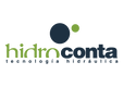 Logo-hidroconta-01.png