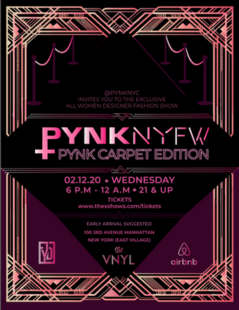 PYNK RED CARPET-01.png