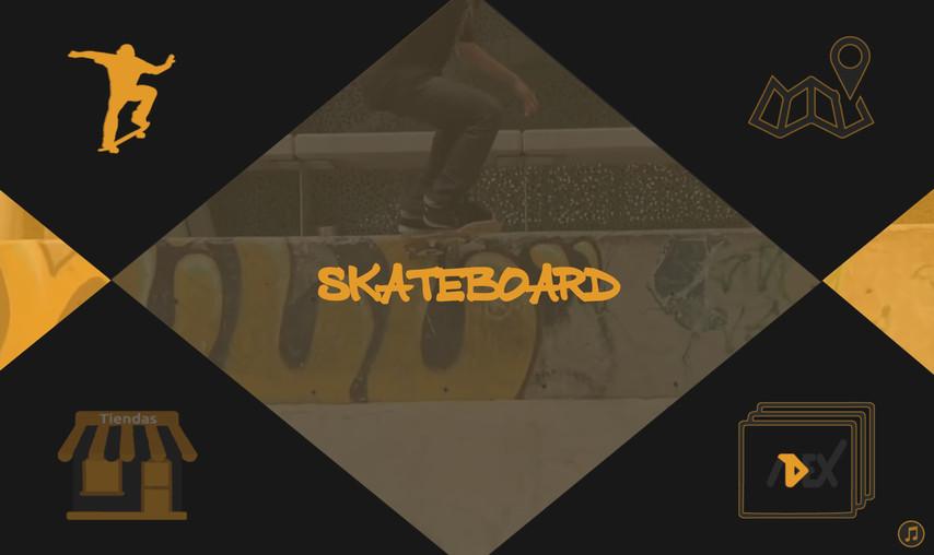 ADEX-Extreme sports Skate.jpg