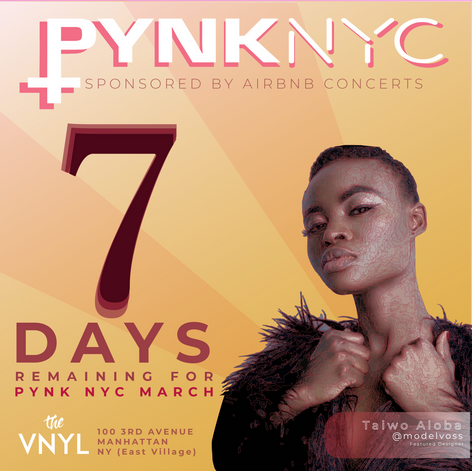 PYNKMARCHCOUNTDOWN 7-04.png