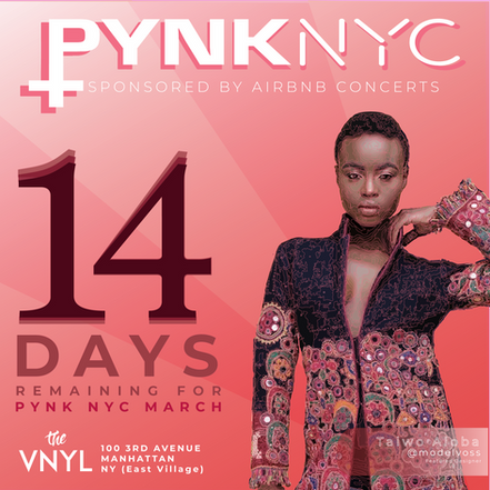 PYNKMARCHCOUNTDOWN 14-04.png