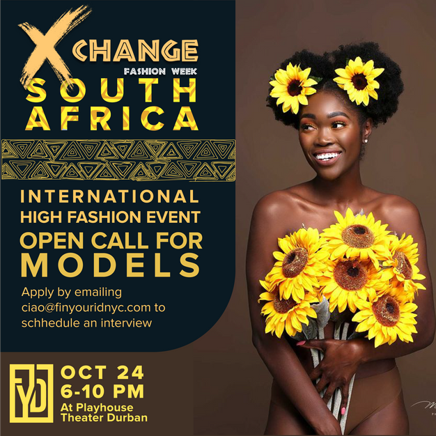 XCHANGE SOUTH AFRICA MODELS-03.png