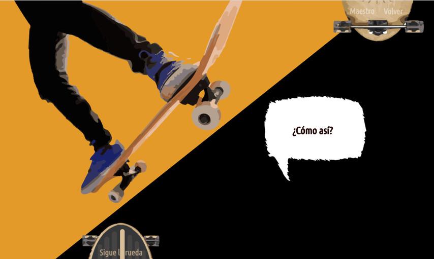 ADEX-Extreme sports Skate-Dialogo.jpg