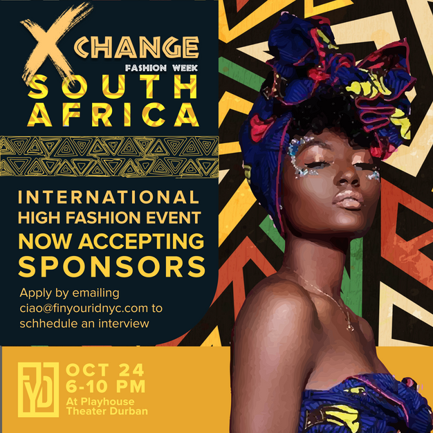 XCHANGE SOUTH AFRICA-04.png