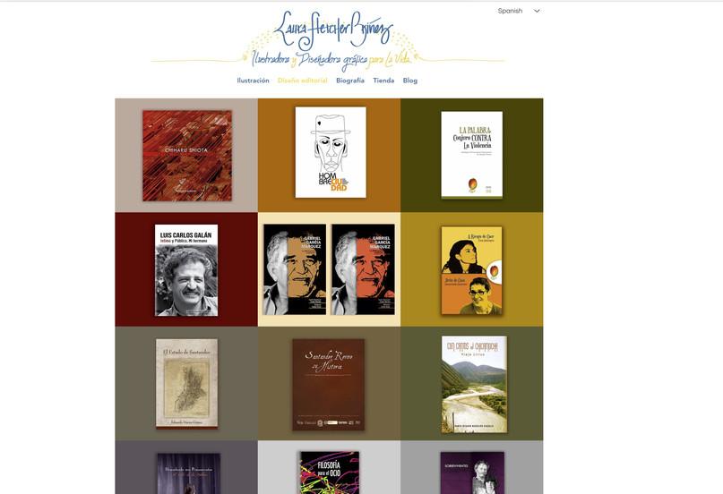 Laura Fletcher Website Portfolio.jpg