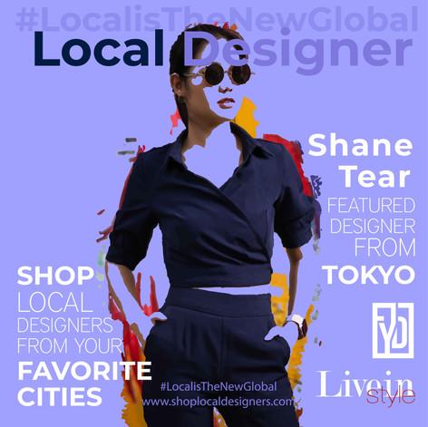 Local Designer-02.jpg