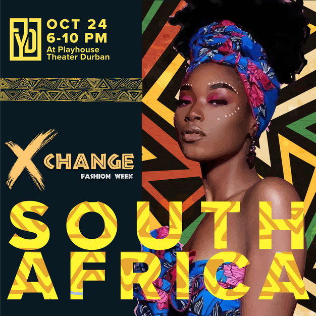 XCHANGE SOUTH AFRICA-05.png