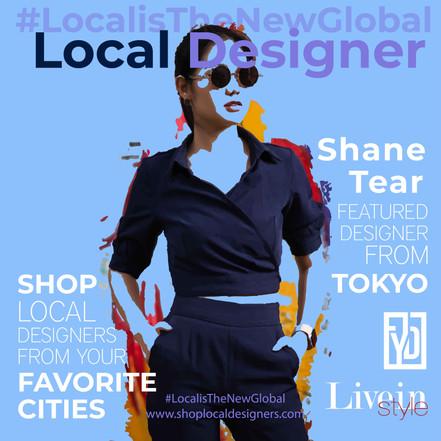 Local Designer Blue-02.jpg