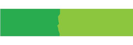 logo-450x153.png
