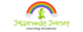 Jabberwocky Journey Learning Academy web
