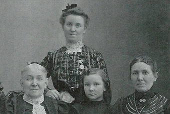 Find Out Family Tree Ancestry and Genealogy History