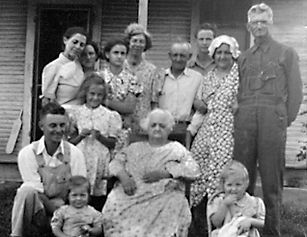 How To Find My Extended Family Tree Ancestry and Genealogy