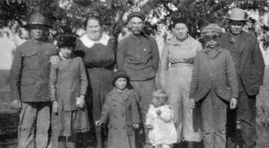 How To Know Your Family Tree Ancestry and Genealogy