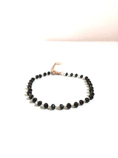 """braccialetto """"rosario"""""""