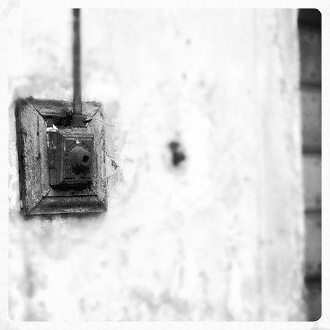 campanello
