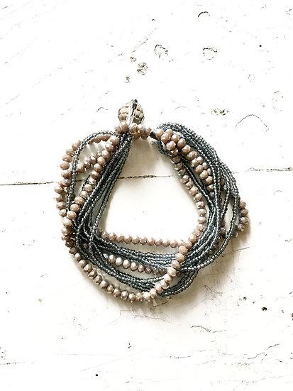 braccialetto più fili