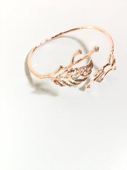 """braccialetto """"ramo"""""""