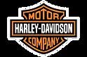 Harley-Davidson-logo-1.png