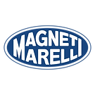 magneti-marelli-logo-png-transparent-1.w