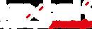 lextek-logo.png