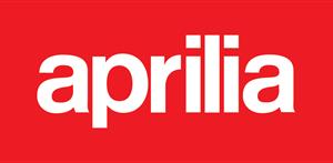 Aprilia-logo-A91BD1252A-seeklogo.com-1.p